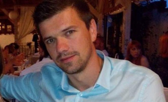 Armin Sarajlić se uspješno oporavio: Evo kako sam se izliječio od koronavirusa, za mene su bili ključni matična mliječ, čajevi, vitamini…