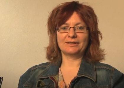 Doktorica bioloških nauka Anča Baranova: Koronavirus je osuđen na propast
