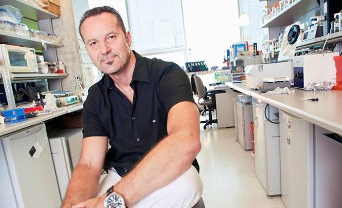 Vodeći svjetski molekularni biolog doktor Igor Štagljar: Morat ćemo naučiti živjeti u četiri zida dok se ne razvije vakcina