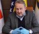 Izetbegović: Ekonomske posljedice pandemije koronavirusa će biti teške, ali naš narod može svašta izdržati i podnijeti