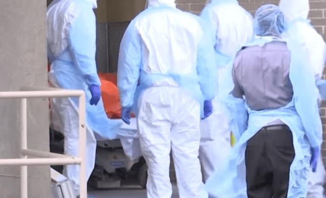 Da li je stopa smrtnosti od koronavirusa veća nego od gripe? Evo odgovora iz WHO-a