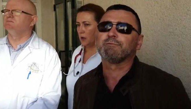 Pandemija: Hrvatska za pomoć Hrvatima u BiH dodijelila 5,8 miliona eura