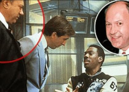 Holivudski glumac umro od koronavirusa