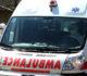 Slučaj u Sarajevu: Tvrdi da je imao sve simptome koronavirusa, ali mu nije omogućeno testiranje